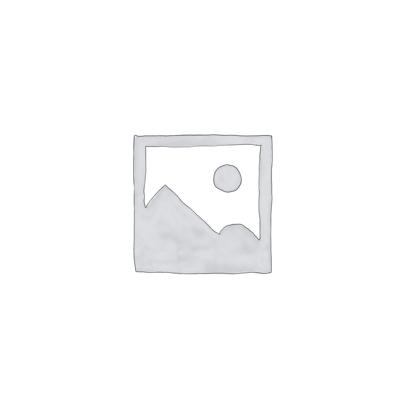 Hard disk e schede di memoria