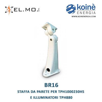 BR16-staffa-da-parete-elmo