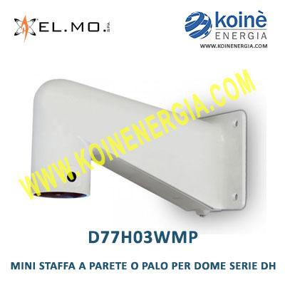 D77H03WMP-elmo