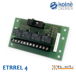 ETRREL4 Elmo