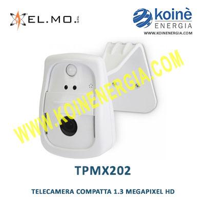 TPMX202 ELMO