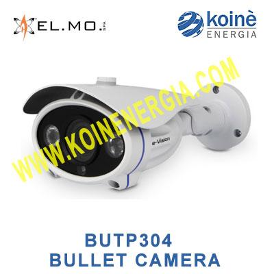 butp304 elmo telecamera bullet