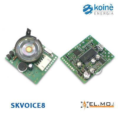 SKVOICE8-modulo-elmo