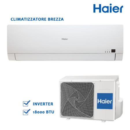 BREZZA-HAIER-18000BTU