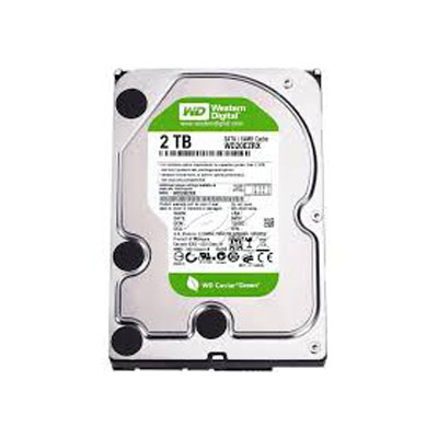 hard-disk-2-tb-wetern-digital