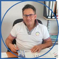 Giuseppe-Quaranta-direttore-tecnico-commerciale-koine-energia