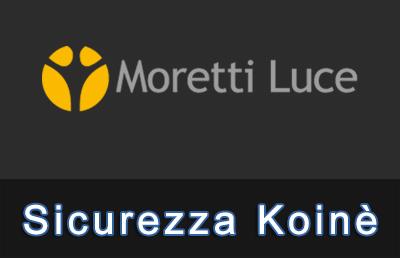 catalogo-moretti-luce-koine-energia-agrigento