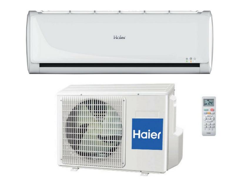 climatizzatori-haier-koine-energia-