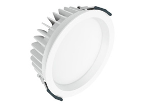 downlight-a-led-agrigento-koine-energia