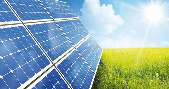 fotovoltaico-studio-tecnico-di-progettazione-quaranta-zuppardo-koine-energia