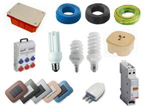 materiale-elettrico-koine-energia-agrigento