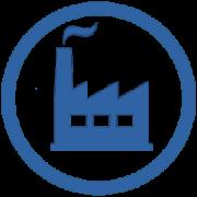 progetti-settore-industriale-studio-tecnico-qz-agrigento