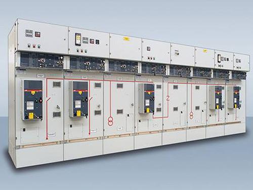 Quadri-elettrici-settore-industriale-koine-energia