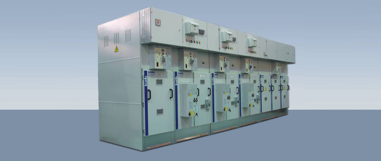 realizzazione-assemblaggio-quadri-elettrici-agrigento-koine-energia
