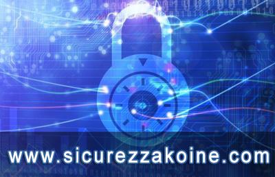 sito web-sicurezza-koine