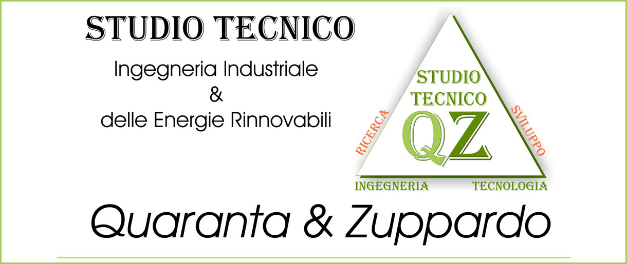 studio-tecnico-di-progettazione-quaranta-zuppardo-koine-energia