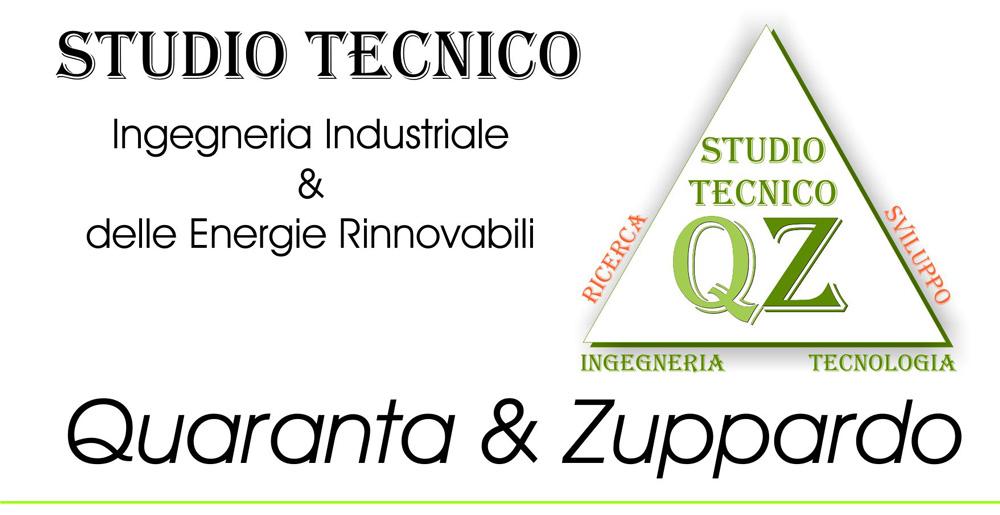 studio-tecnico-qz-quaranta-zuppardo