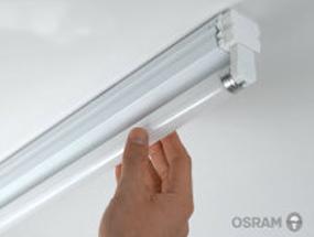 tubo-a-led-agrigento-koine-energia