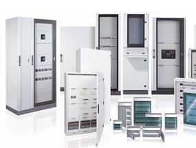 vendita-centralini-modulari-koine-energia-agrigento