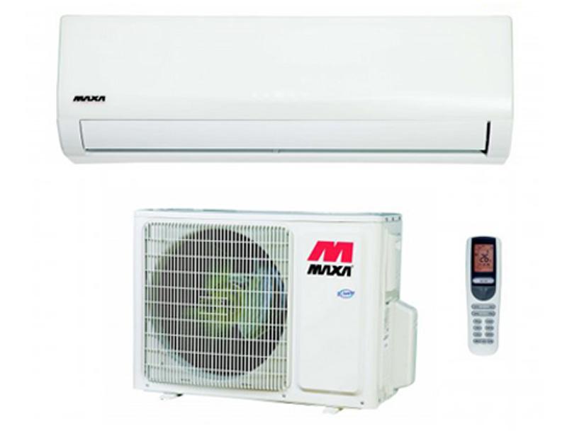 vendita-climatizzatori-maxa-koine-energia-agrigento