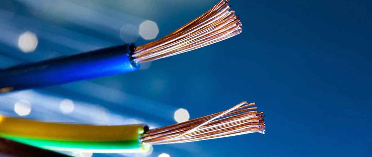 vendita-materiale-elettrico-koine-energia-agrigento
