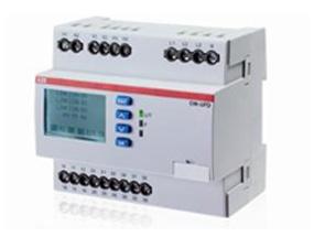 vendita-rele-di-protezione-impianti-fotovoltaici-koine-energia-agrigento