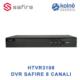 HTVR3108 SAFIRE DVR 8 CANALI