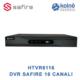 HTVR6116 DVR SAFIRE 16 CANALI