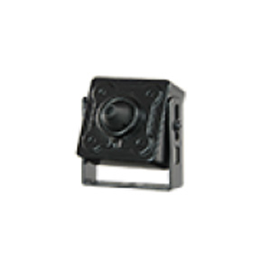 Mini-telecamera-HDCVI---1-31.0-Megapixel-CMOS