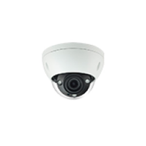 TELECAMERE-IP-MINI-DOME-XS-IPDM443-M3NI
