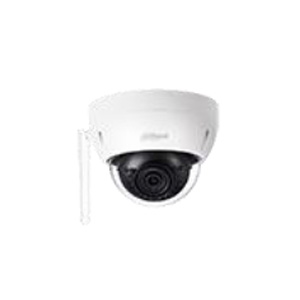 TELECAMERE-IP-MINI-DOME-IPC-HDBW1320E-W
