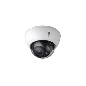 TELECAMERE-IP-MINI-DOME-IPC-HDBW2320RZS