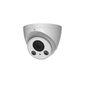 TELECAMERE-IP-MINI-DOME-IPC-HDW2320R-Z