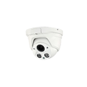 TELECAMERE-IP-MINI-DOME-IPDM255-3OI