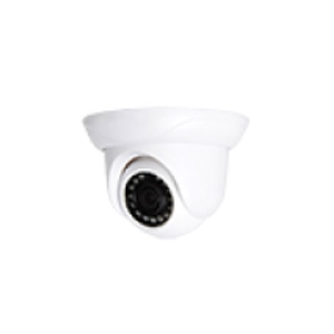 TELECAMERE-IP-MINI-DOME-IPDM440-1OI