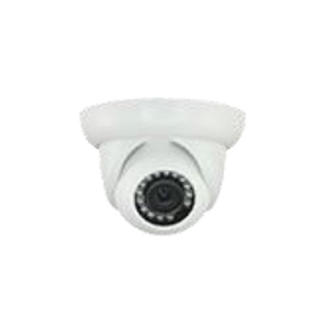 Telecamere IP mini dome