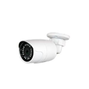 Telecamera-bullet-HDTVI-1mp-IVISION