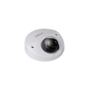 Telecamera-dome-HDCVI---Gamma-ULTRA---1-2.7--2.1-Megapixel