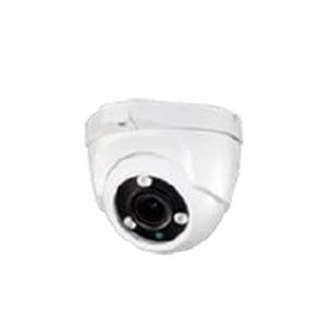 Telecamera-dome-HDTVI,-HDCVI,-AHD-e-Analogica---Gamma-PRO---1-2.9