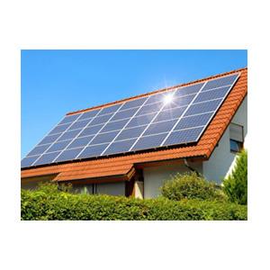 fotovoltaico-koine-energia-agrigento-