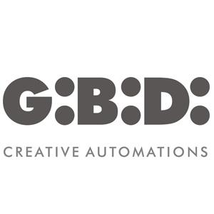 Automazione GIBIDI