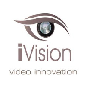 logo-ivision-koine-energia