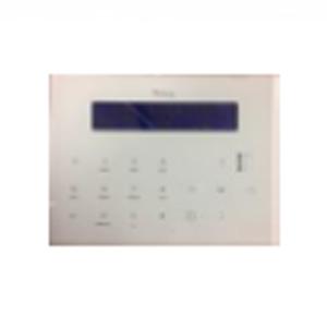 tastiera-infinity-k10008-koine-energia