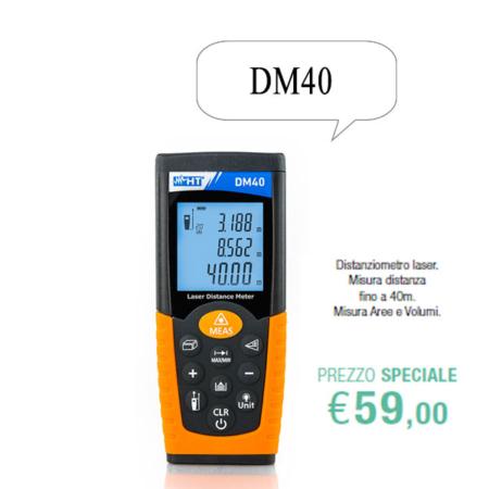 DM40-ht-strumenti