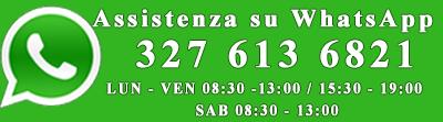 assistenza-whatsapp-koine-energia