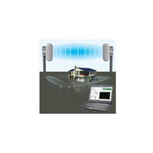 barriere-microonda-duevi