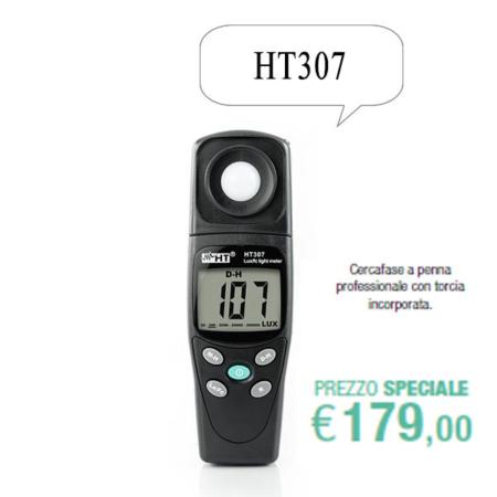 ht307-ht-strumenti