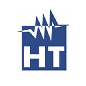 logo-ht-instruments