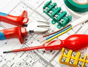 progettazione-industriale-impianti-elettrici