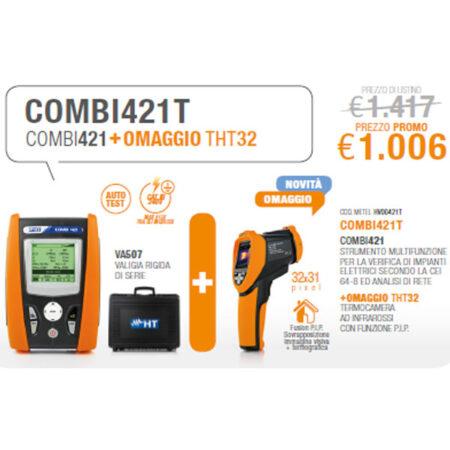 COMBI421T-ht-strumenti